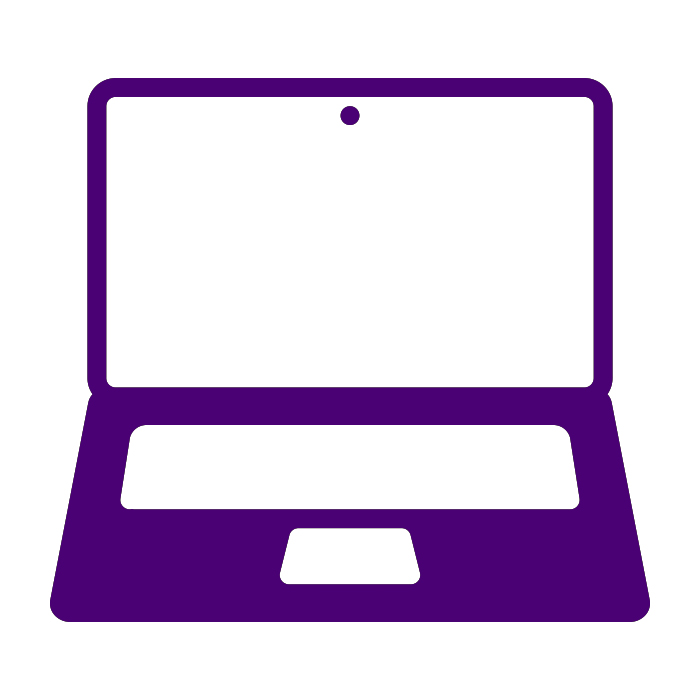 Digital_icon