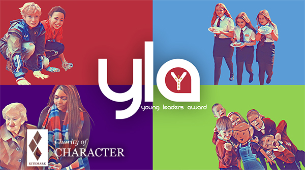 YLA (Young Leaders Award)