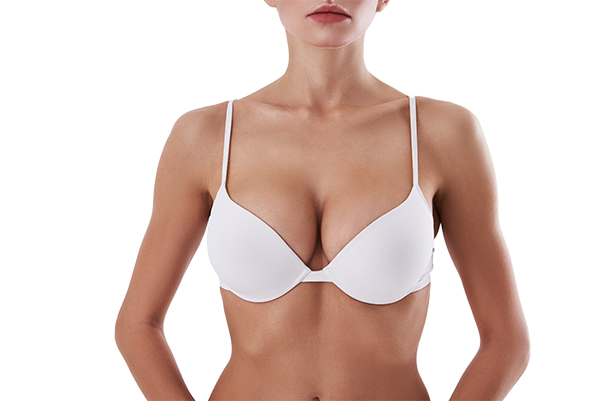 Breast Augmentation with Breast Lift San Antonio TX | Augmentation Mastopexy