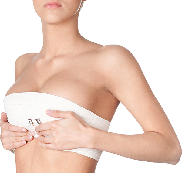 Breast Lift San Antonio TX | Mastopexy
