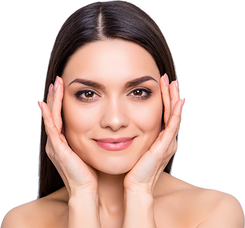 Brow Lift San Antonio TX | Brow Lift