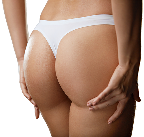 Butt Lift San Antonio TX | BBL (Brazilian Butt Lift)