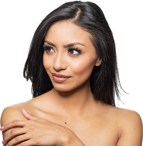 Facial Fat Graft San Antonio TX | Facial Fat Graft