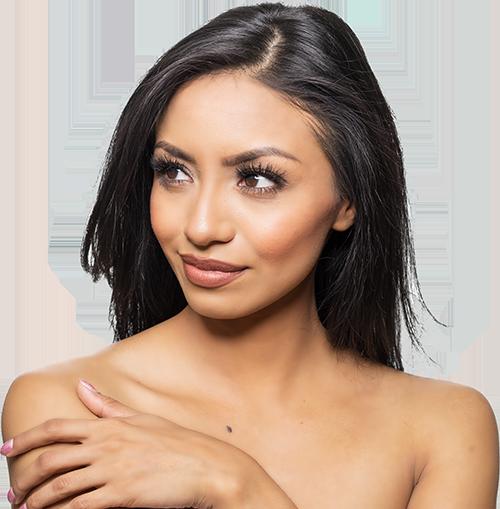 Facial Fat Graft San Antonio TX | Face Fat Injection