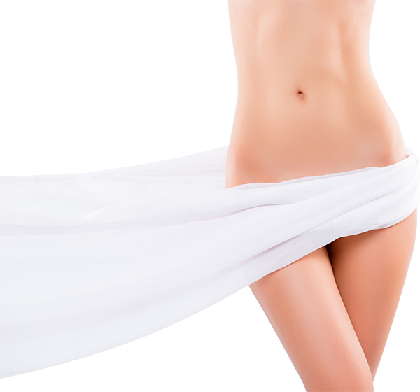 Female Liposuction San Antonio TX | Female Liposuction