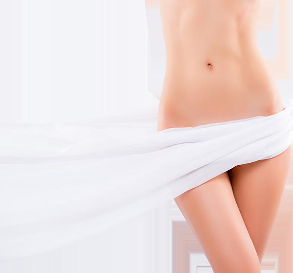 San Antonio Liposuction - Area Slimming Lipo Procedures