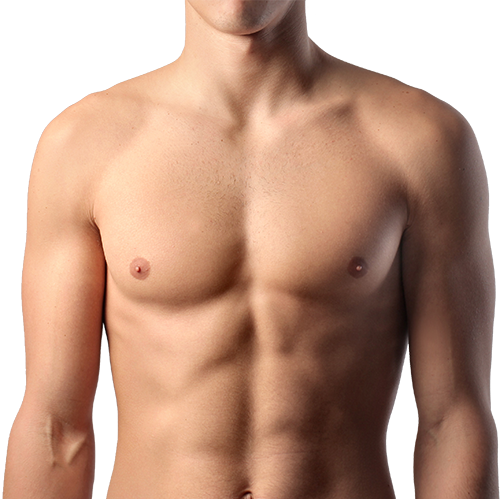 Male Breast Reduction San Antonio TX | Male Breast Reduction