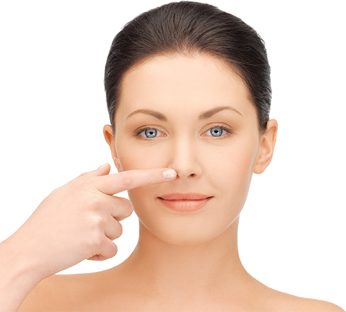 Nose Surgery San Antonio TX | Rhinoplasty