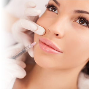 Facial Filler San Antonio TX | Facial Filler