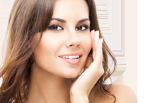 Eyelid Surgery San Antonio TX | Eyelid Surgery
