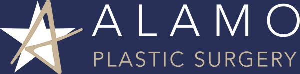 Alamo Plastic Surgery Logo