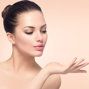 Facial Filler and Facial Injections San Antonio, TX | Facial Filler and Facial Imnjections