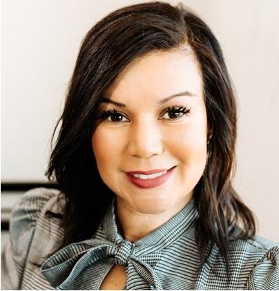 Alamo Plastic Surgery San Antonio TX | Franchesca Espinosa | Office Manager
