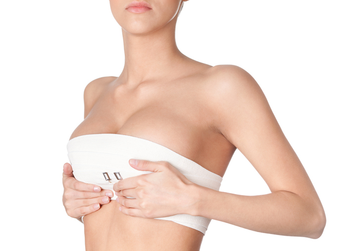 San Antonio TX Breast Fat Graft | Breast Fat Graft