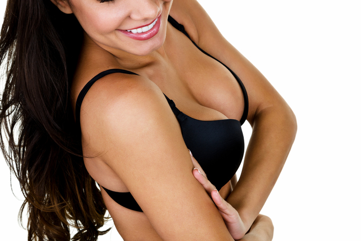 San Antonio TX Breast Implant Revision | Breast Implant Revision