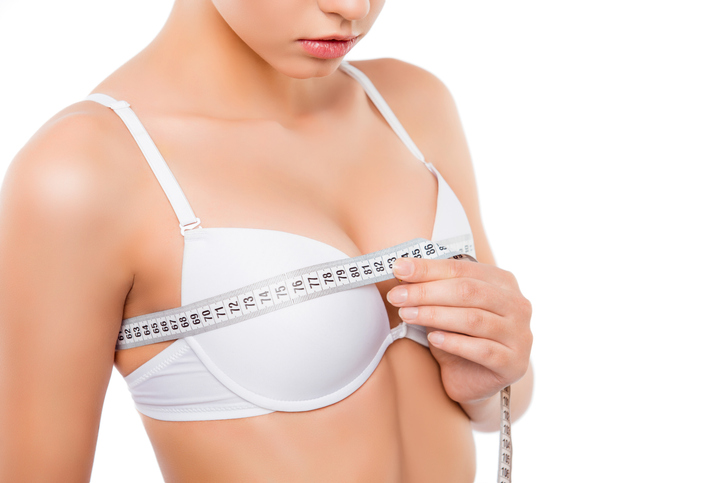 San Antonio TX Breast Reduction | Breast Reduction
