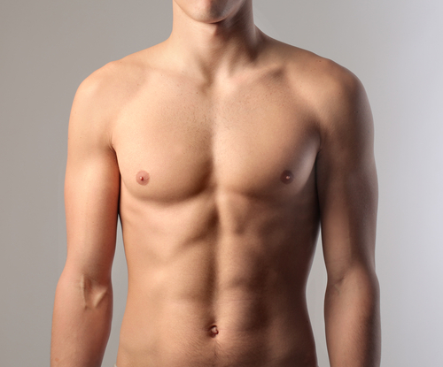 Male Breast Reduction San Antonio TX | Gynecomastia