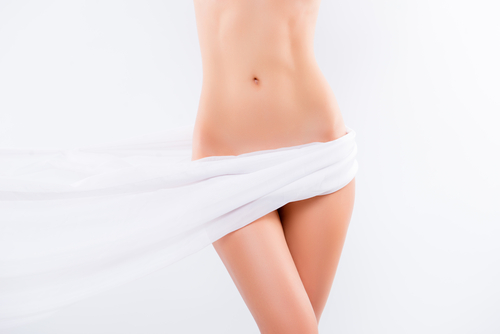 Liposuction San Antonio TX | Female Liposuction