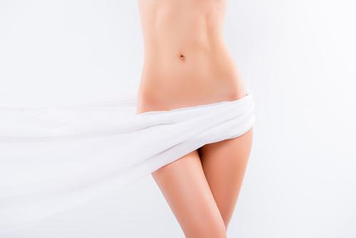Liposuction San Antonio TX | Female Liposuction