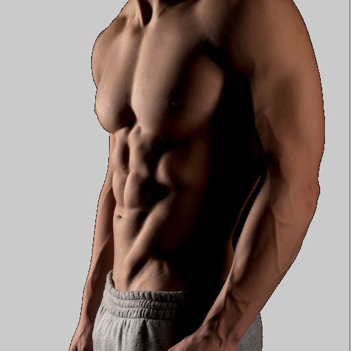 Male Liposuction San Antonio TX | Male Liposuction on Abs