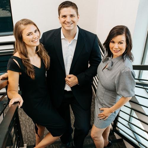 Alamo Plastic Surgery San Antonio TX | Team - Dr. Albright, Franchesca Espinosa, Juli Albright