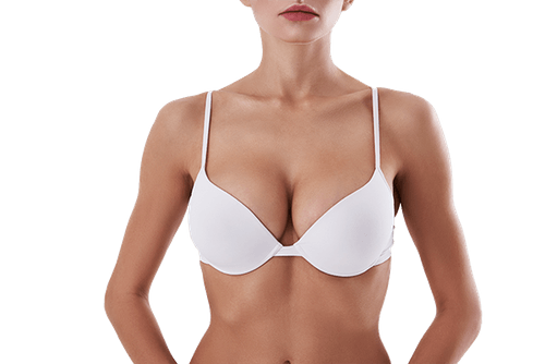 San Antonio TX Breast Augmentation with Breast Lift | Breast Augmentation with Breast Lift