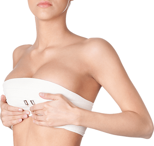 San Antonio TX Breast Fat Graft | Breast Fat Graft