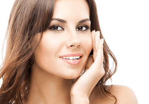 Eyelid Surgery San Antonio TX | Eyelid Surgery