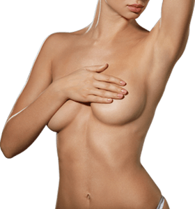 Breast Lift San Antonio TX | Breast Lift