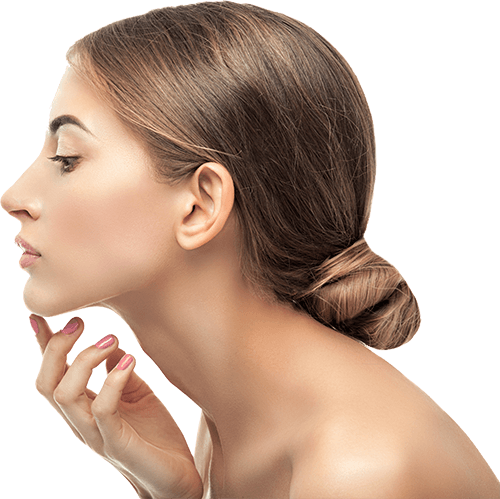 Chin Augmentation San Antonio TX | Chin Implant Surgery