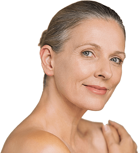 Facelift San Antonio TX | Facelift