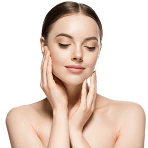 Chemical Peels San Antonio, TX | Chemical Peels