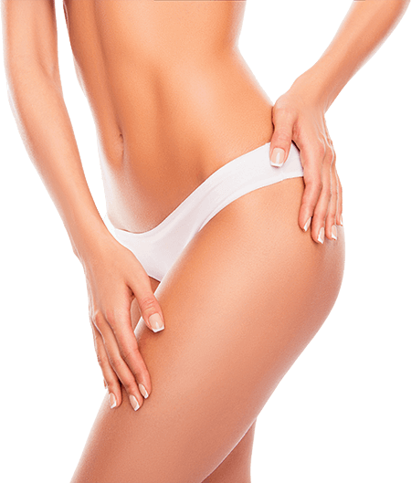 Thigh Lift San Antonio TX | Thigh Lift