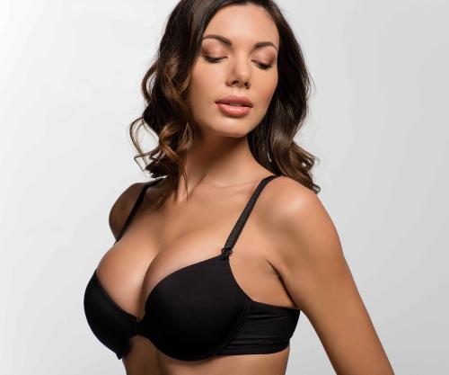 San Antonio TX Breast Augmentation with Breast Lift | Breast Augmentation with Breast Lift