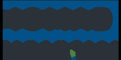 Nomad Financial logo