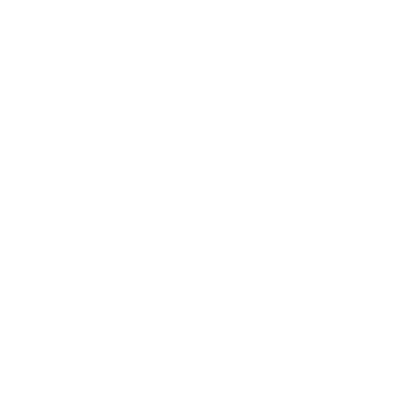 EMS Group UK Nationwide Coverage Icon
