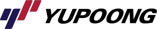 The Yupoong brand logo
