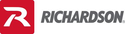 The Richardson brand logo