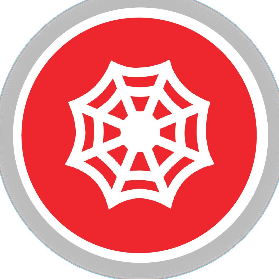 dewebbing services