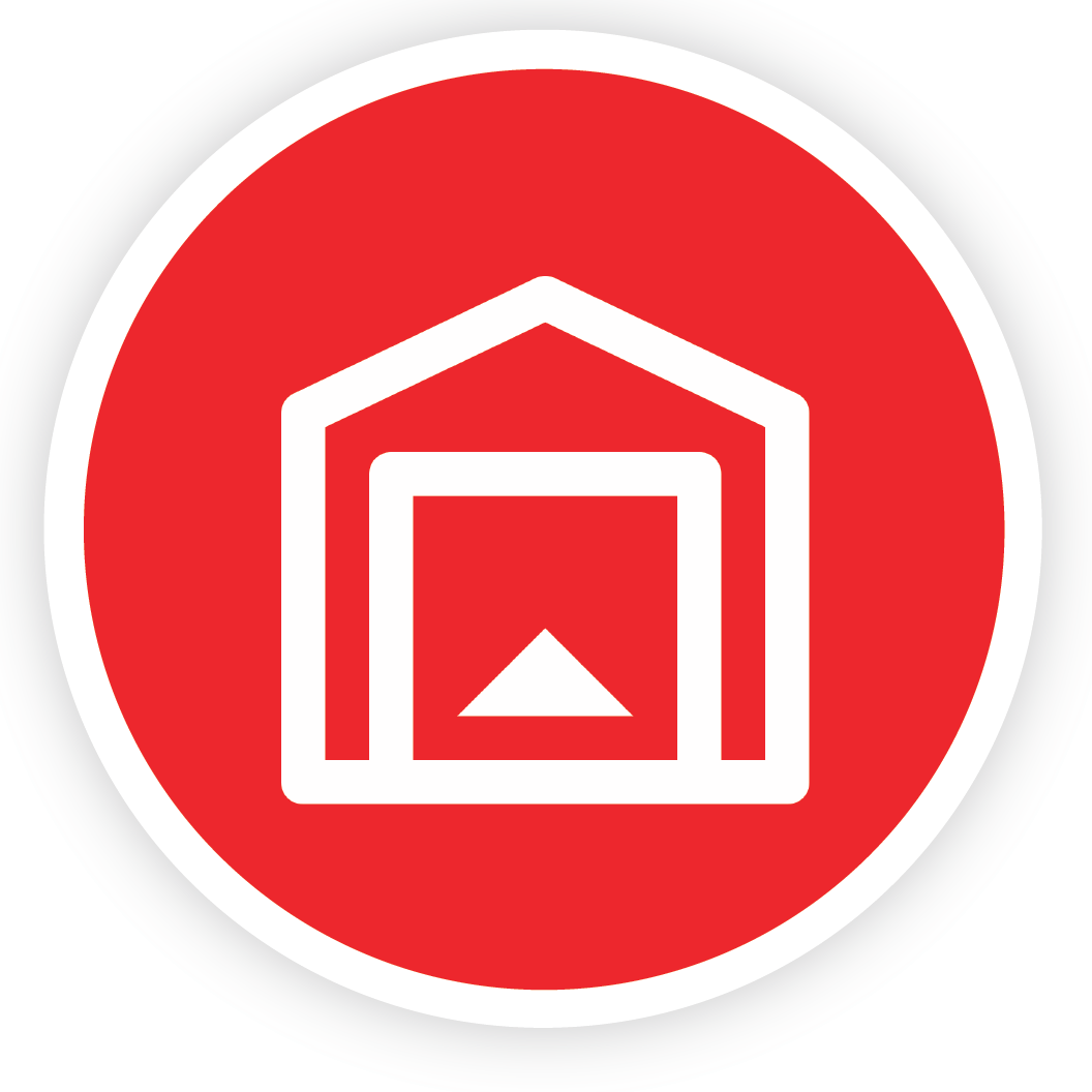 pest control garage treatments