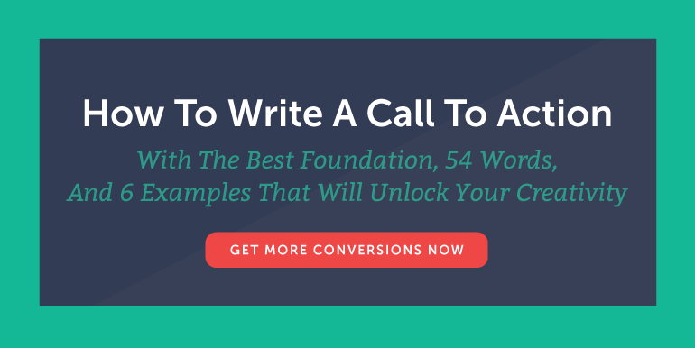 How To Write A Call To Action By Coschedule