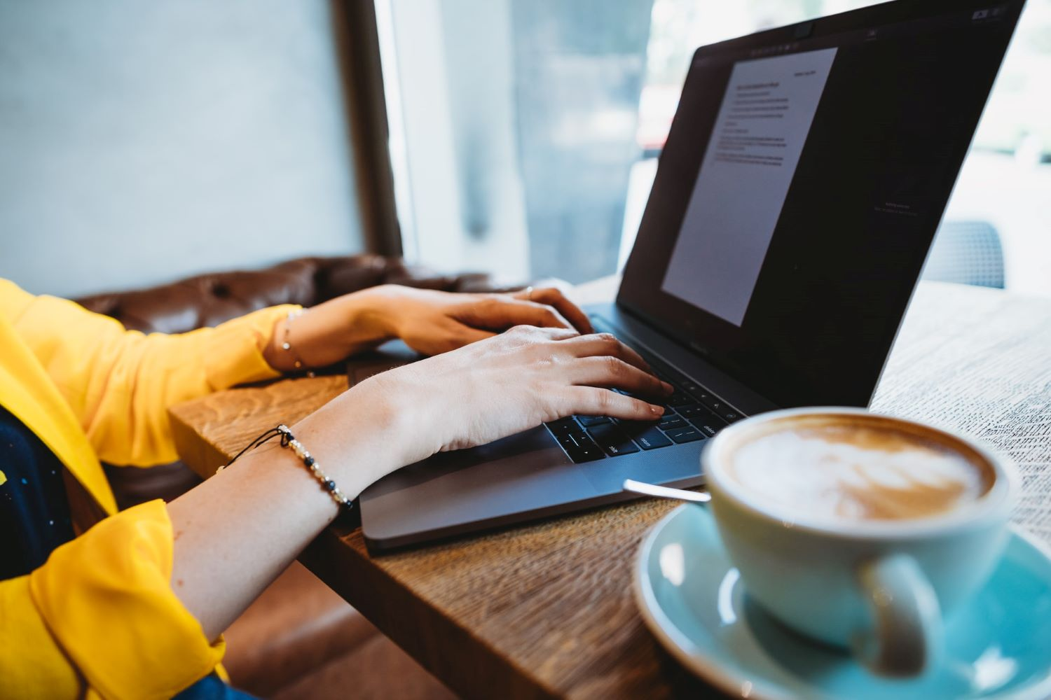 Tips for learning copywriting