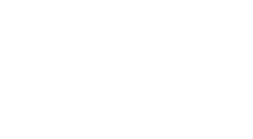farmes weekly logo