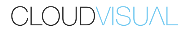 Client Logo - Cloud Visual