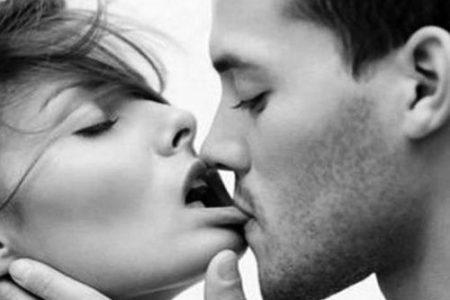 3.Quan hệ bằng miệng giúp phụ nữ dễ lên đỉnh hơn