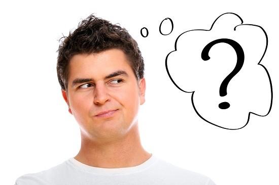 VẬY CUỐI CÙNG GIẢI PHÁP ĐỂ KÉO DÀI THỜI GIAN THỰC SỰ LÀ GÌ?