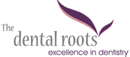 The Dental Roots