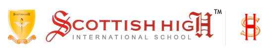 Scottish high international School