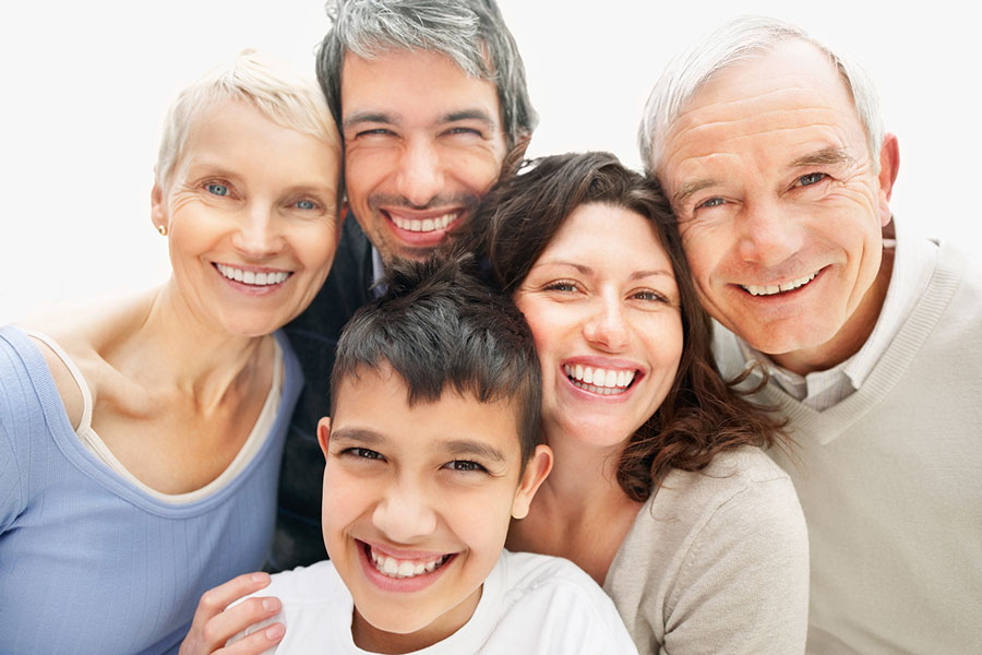 What Is Family Dentistry, Anyway? Explaining This Dental Specialty