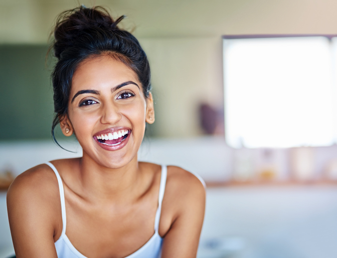 Smile Makeover -What are the Treatments and What does It Cost?